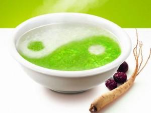medicina-orientale-cibo-rimedio