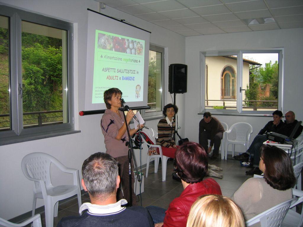 conferenza_5